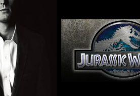 Pięćdziesiąt twarzy Jurassic World