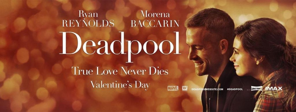 deadpool-truelove