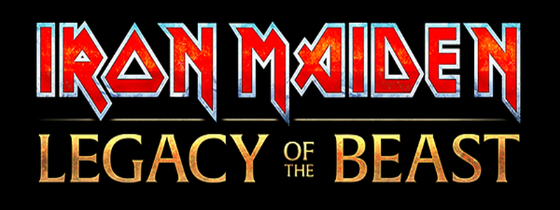 Photo of Legacy of the Beast – epicka rozgrywka RPG od Iron Maiden
