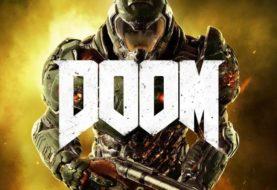 Doom - recenzja