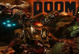Doom - otwarta beta