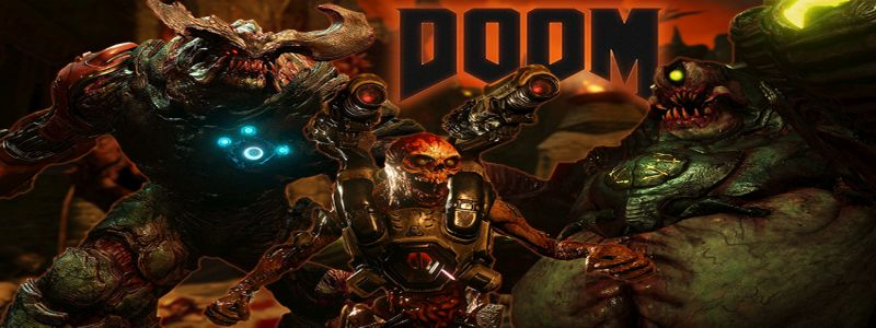 Photo of Doom – otwarta beta