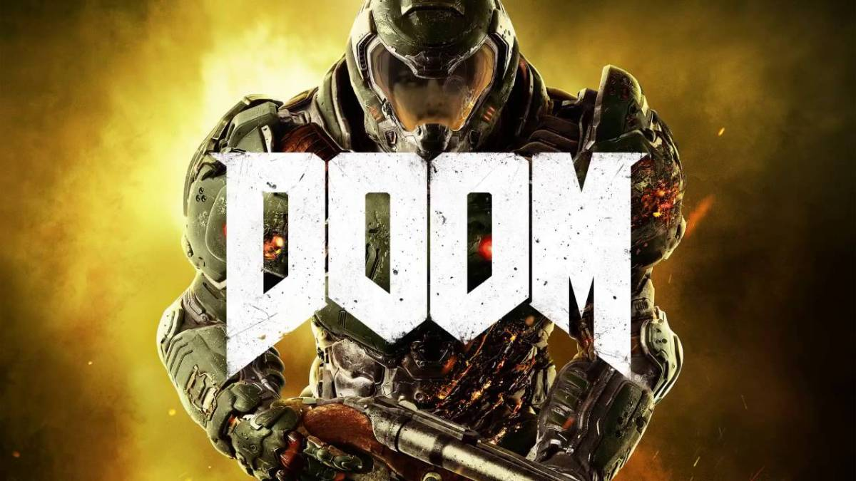Photo of Doom Open Beta – wrażenia