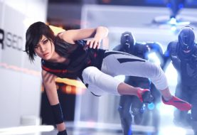 Mirror's Edge Catalyst - wrażenia z bety