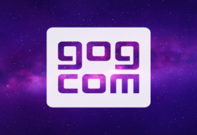 GOG.COM - od dzisiaj także złotówki