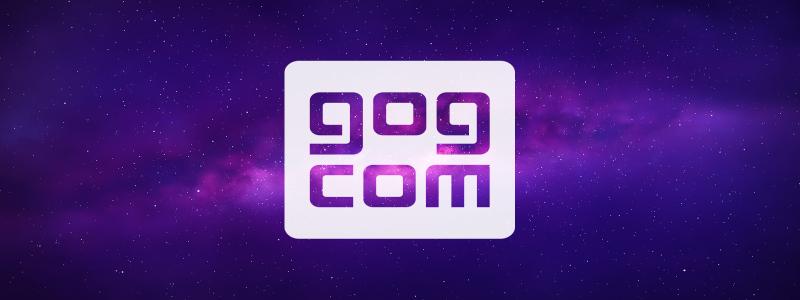 Photo of GOG.COM – od dzisiaj także złotówki