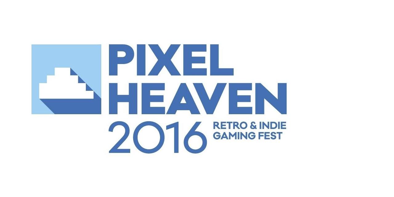 Photo of Pixel Heaven 2016 – nasze wrażenia