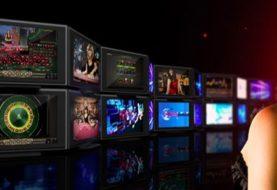 Gry hazardowe online – z czym się to je?