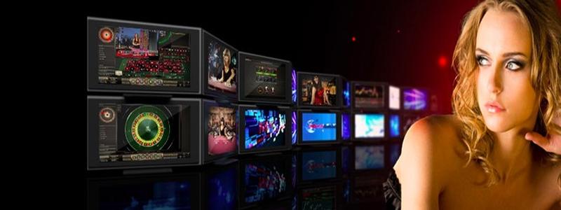 Photo of Gry hazardowe online – z czym się to je?