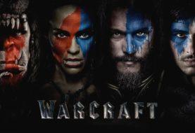 Warcraft: Początek - recenzja