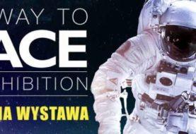 Gateway to Space - kosmiczna wystawa NASA w Warszawie