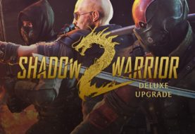 Shadow Warrior 2 - recenzja