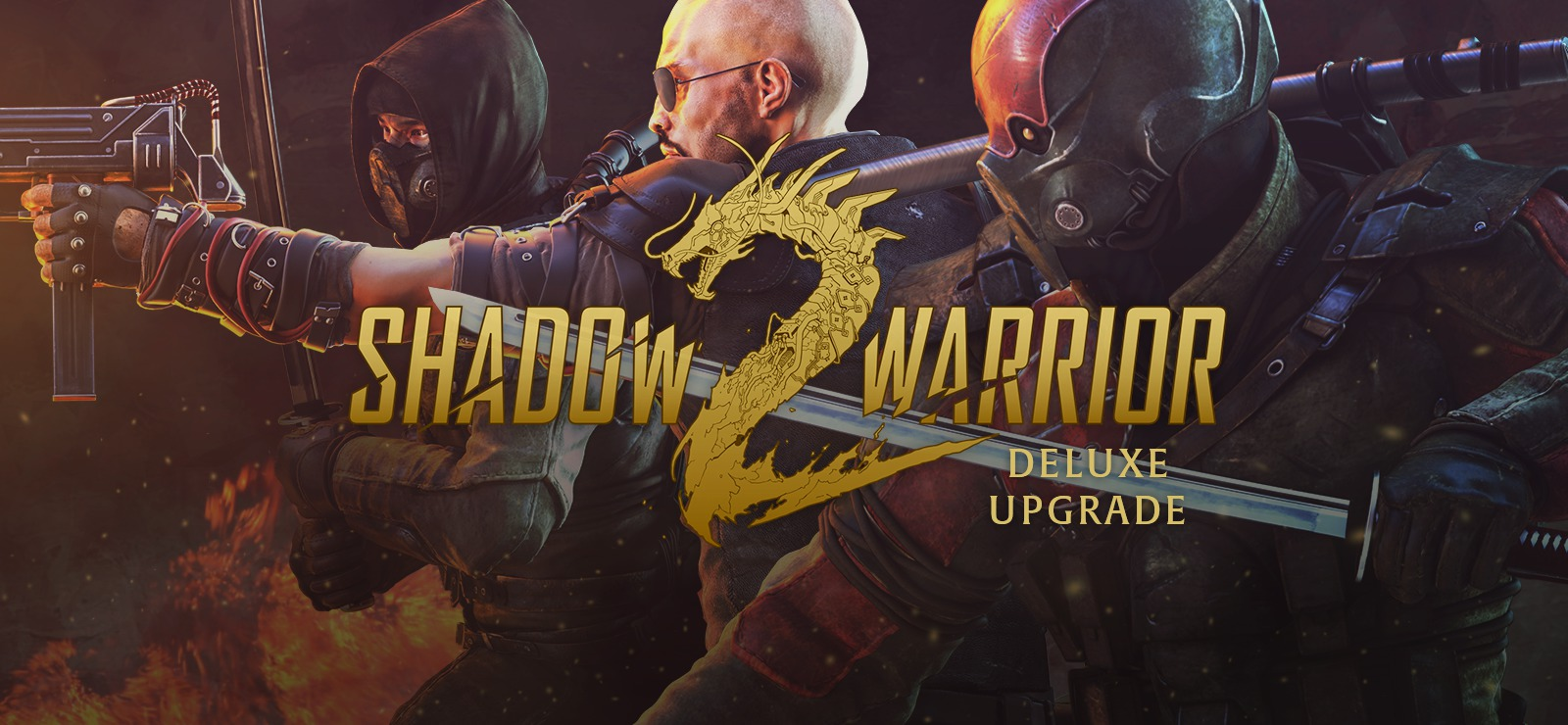 Photo of Shadow Warrior 2 – recenzja