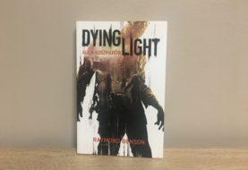 Dying Light: Aleja koszmarów - recenzja