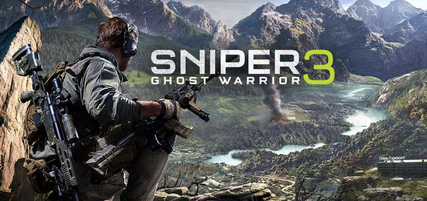 Photo of Sniper: Ghost Warrior 3 – recenzja