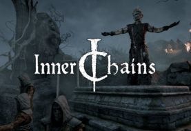 Inner Chains - update 2