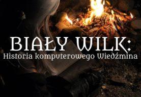 Biały Wilk: Historia komputerowego Wiedźmina - Premiera