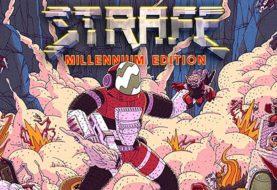 STRAFE®: Millennium Edition