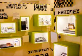 Muzeum Konsol Gier Video w Karpaczu
