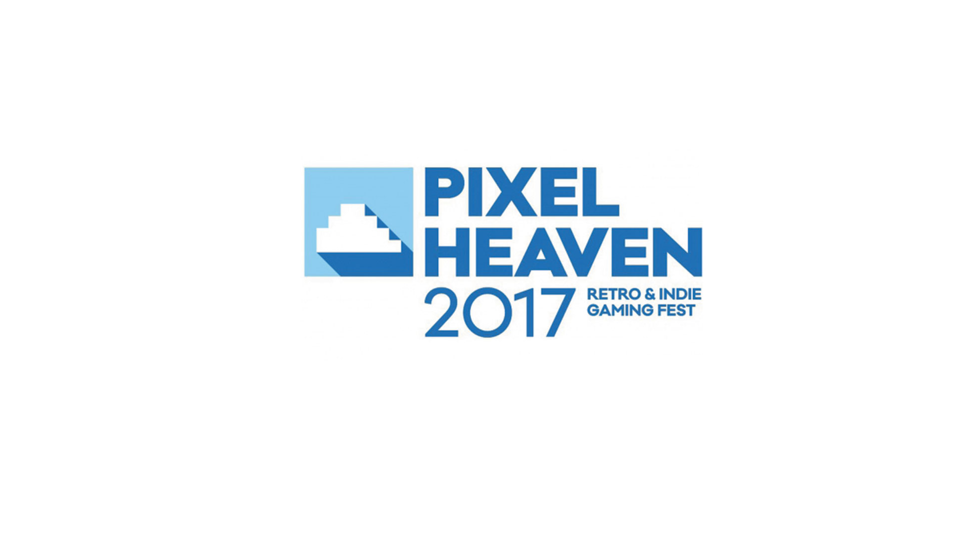 Photo of Z aparatem na… Pixel Heaven 2017