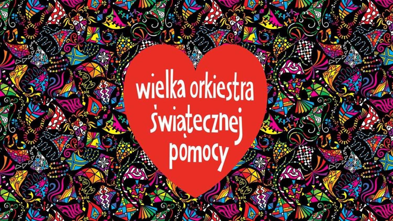Photo of Najciekawsze aukcje WOŚP