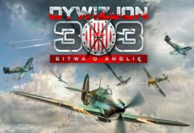 303 Squadron: Battle of Britain - wrażenia z bety