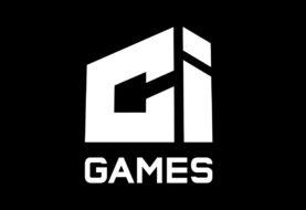CI Games zmieniło miejsce zamieszkania