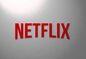 Seriale jakie warto obejrzeć na Netflix
