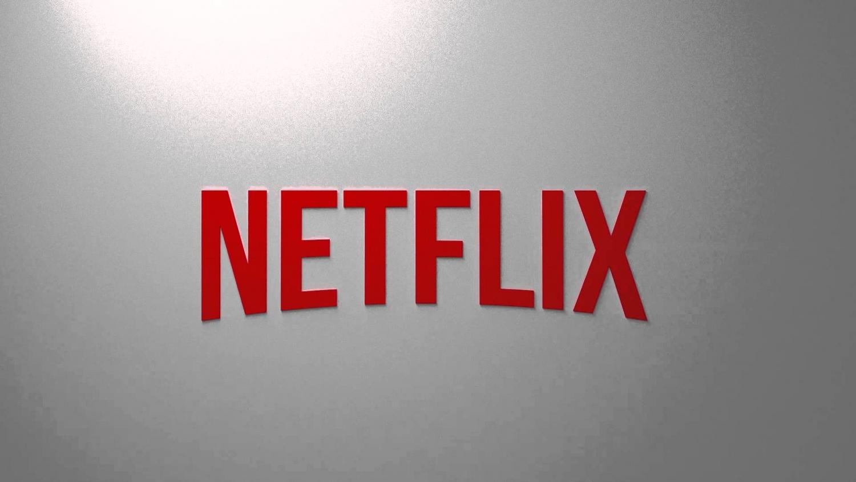 Photo of Seriale jakie warto obejrzeć na Netflix