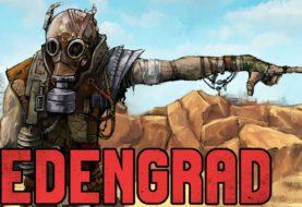 Edengrad - nie wszystko stracone