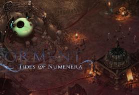 Torment: Tides of Numenera - recenzja po roku
