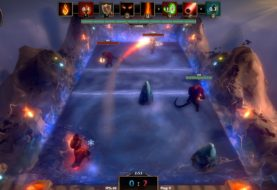 Ignis: Duels of Wizards uzyskała certyfikację na konsolę Xbox One