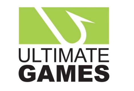 Ultimate Games S.A. zamierza wydać w tym roku ponad 50 tytułów