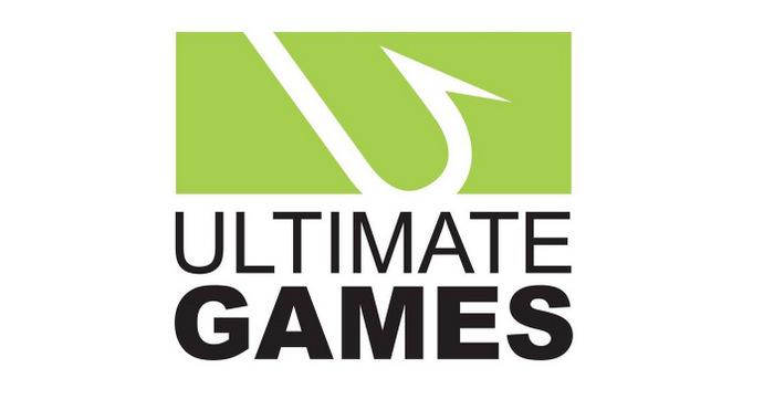 Photo of Ultimate Games S.A. zamierza wydać w tym roku ponad 50 tytułów