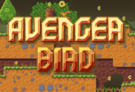 Avenger Bird zmierza na Nintendo Switch