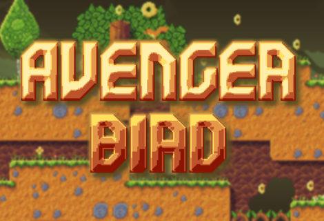 Avenger Bird zmierza na Nintendo Switch