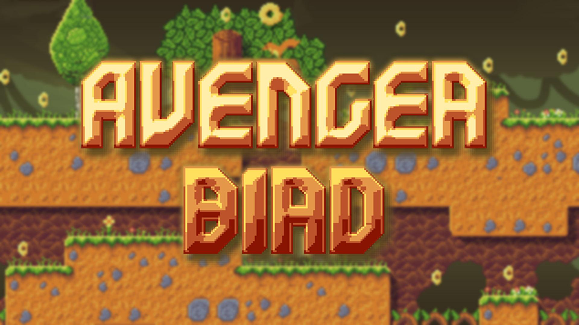 Photo of Avenger Bird zmierza na Nintendo Switch