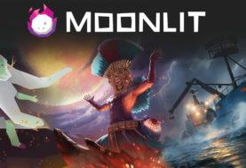 Moonlit Games zadebiutuje w marcu na NewConnect