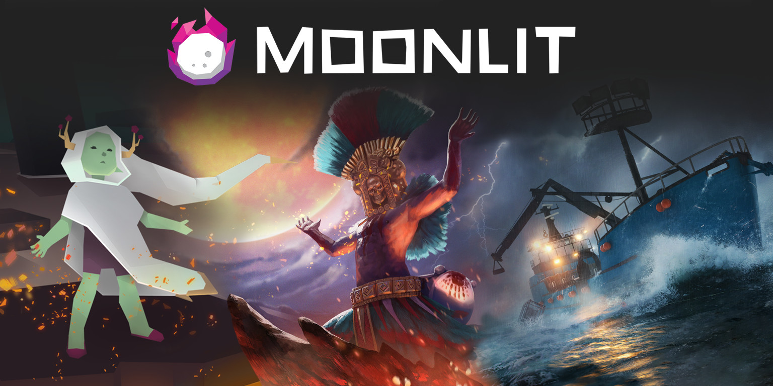 Photo of Moonlit Games zadebiutuje w marcu na NewConnect