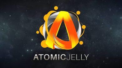 Photo of Atomic Jelly pracuje nad siedmioma nowymi grami