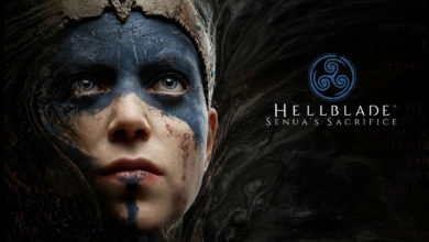 Photo of Hellblade: Senua's Sacrifice – recenzja