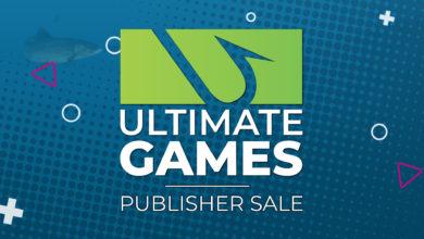Photo of Na platformie Steam ruszyła wyprzedaż gier wydanych przez Ultimate Games