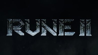 Photo of Rune 2 – open beta multiplayer