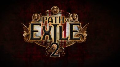 Photo of Nadchodzi Path of Exile 2
