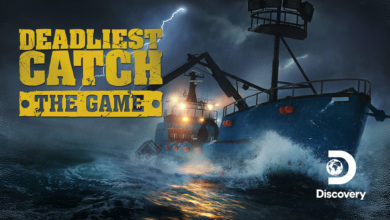 Photo of Deadliest Catch: The Game – nadspodziewanie dobry debiut w Early Access