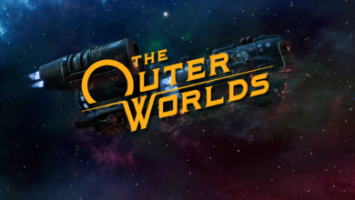 Photo of The Outer Worlds – recenzja