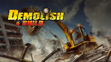Photo of Demolish & Build teraz także na Xbox One